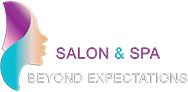 Beyond Expectations Salon & Spa